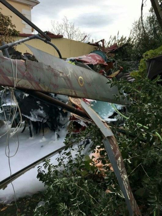 вертолет упал во владимире фото шпица воссоединилась